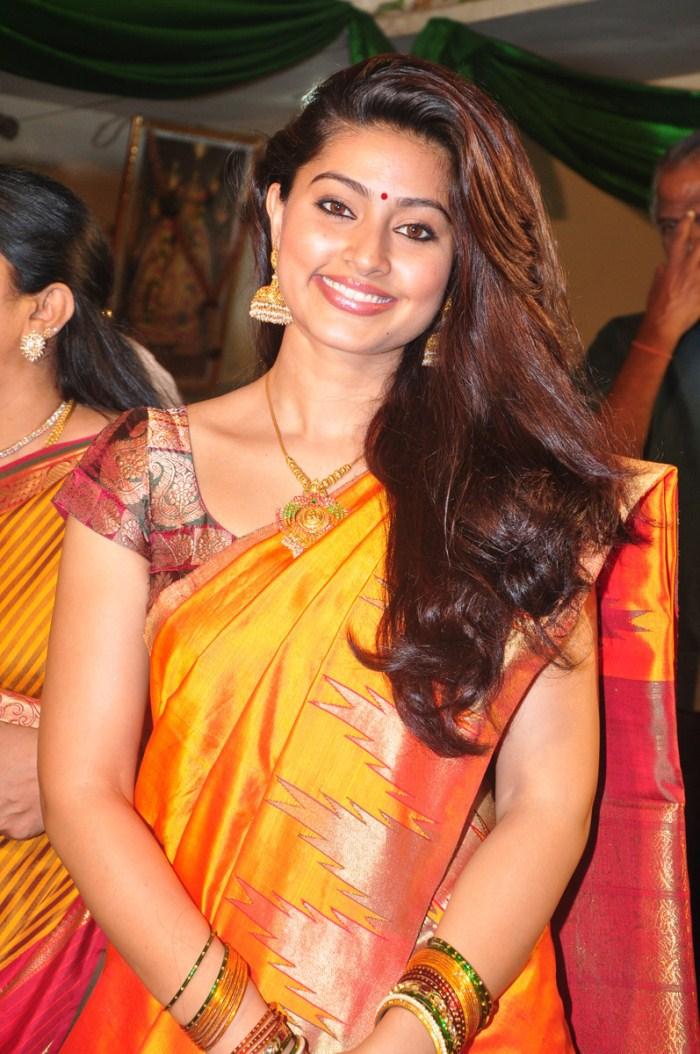 Actress Sneha Saree Photos Actress Saree Photos Saree
