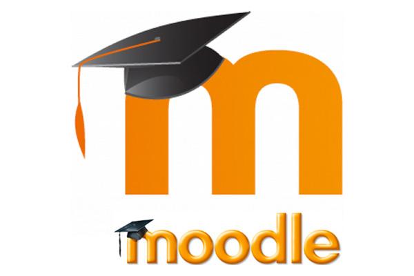 Moodle Montsuar