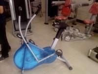 alat fitness murah jakarta