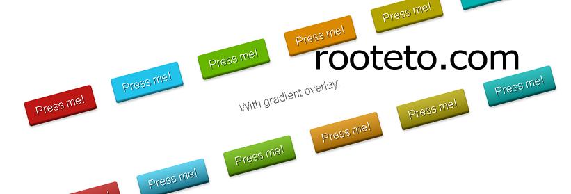 http://2.bp.blogspot.com/-79bcoA1zbys/T3N7Aa4huxI/AAAAAAAAGhU/XtGD5yDfImk/s1600/css3-slick-button.JPG