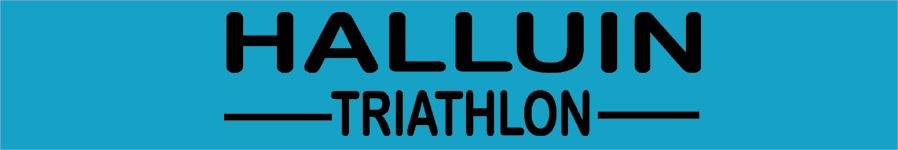 Halluin Triathlon