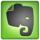 Free Download Evernote 5.1.2.2387