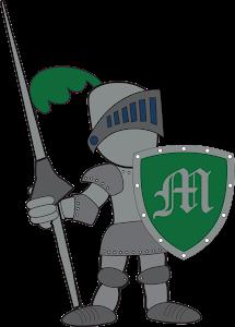Mossman Knights