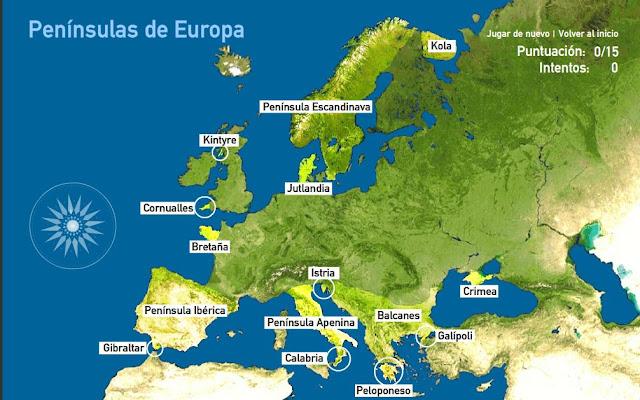 http://www.toporopa.eu/es/peninsulas_de_europa.html