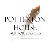 Potterton House Author Services