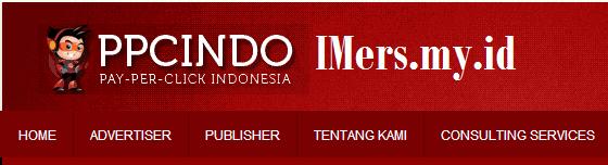 PPC PPCIndo.com