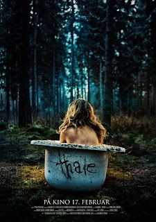Download   Thale: Ela Veio da Floresta   Torrent (2012)