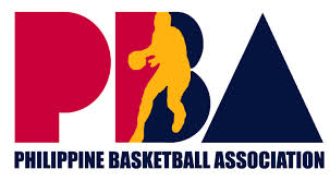 Pba Live Streaming Online