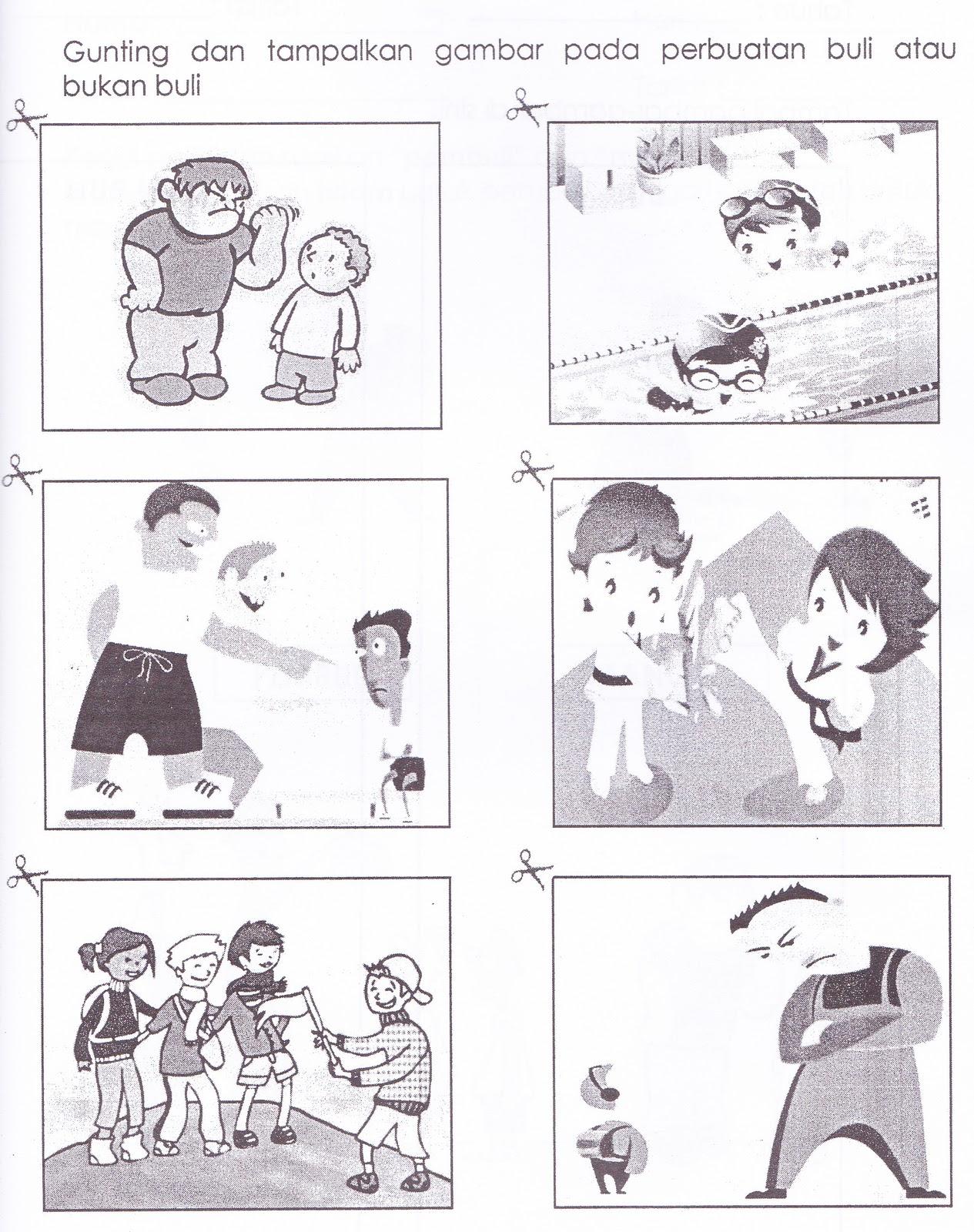 Tan Ling Lan D20102044524 El J10 Pendidikan Kesihatan Tahun 1