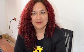 Trabajamos por las mujeres de Xalapa: Yadira Hidalgo