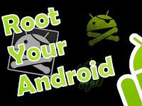 Cara Mudah Root Smartphone Android Lollipop Tanpa Komputer