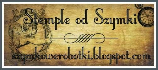 Stemple od Szymki