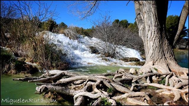 Lagunas-de-Ruidera-12