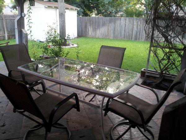 thou shall craigslist sunday july 15 2012. Black Bedroom Furniture Sets. Home Design Ideas