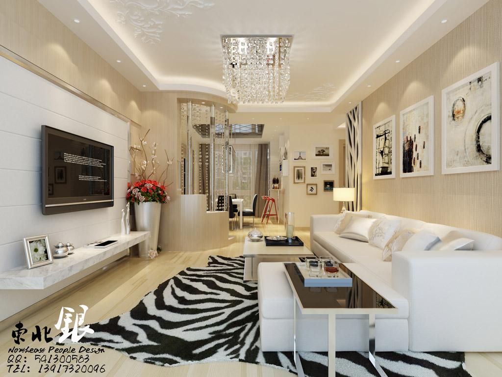 decoracao sala zebra : decoracao sala zebra:em animal print andam muito em moda e por terem estampas de zebra