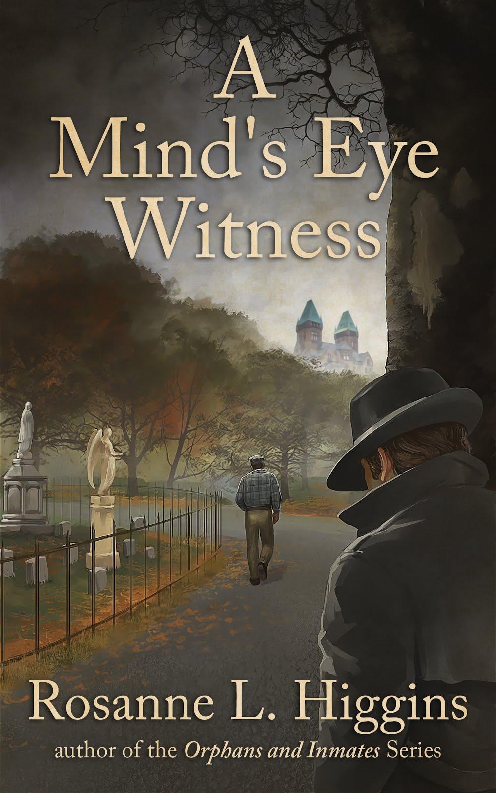 A Mind's Eye Witness