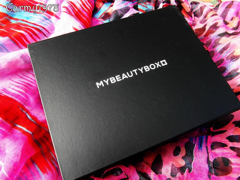 mybeautybox-luglio
