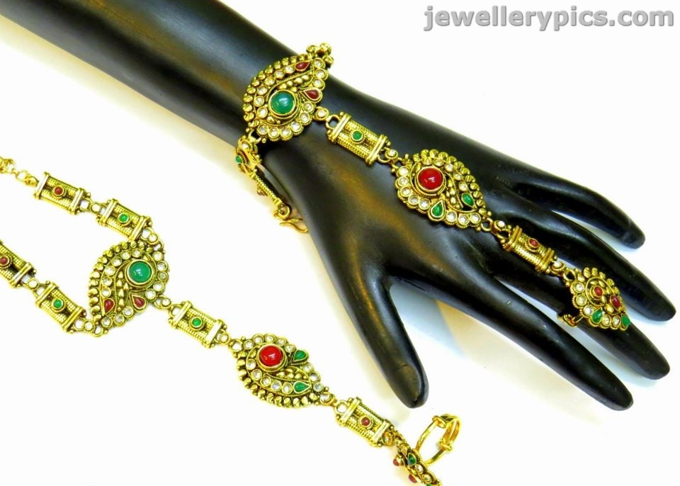Traditional bengali jewellery ornaments latest jewellery for Direct jewelry falls church va
