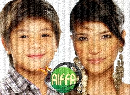 ASEAN International Film Festival (AIFFA) 2013 Winners: Bugoy Cariño, Alessandra De Rossi Bag Top Acting Plums