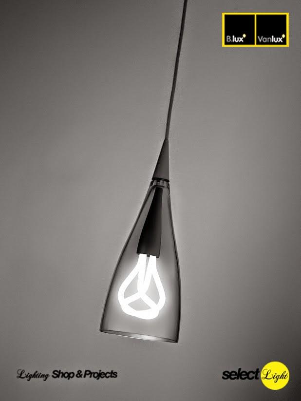 Comprar lampara nite