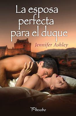http://2.bp.blogspot.com/-79tbSnM9tAA/UZ5VJ9lJXfI/AAAAAAAAINI/pVByyg_KWQY/s1600/esposa+perfecta.jpg