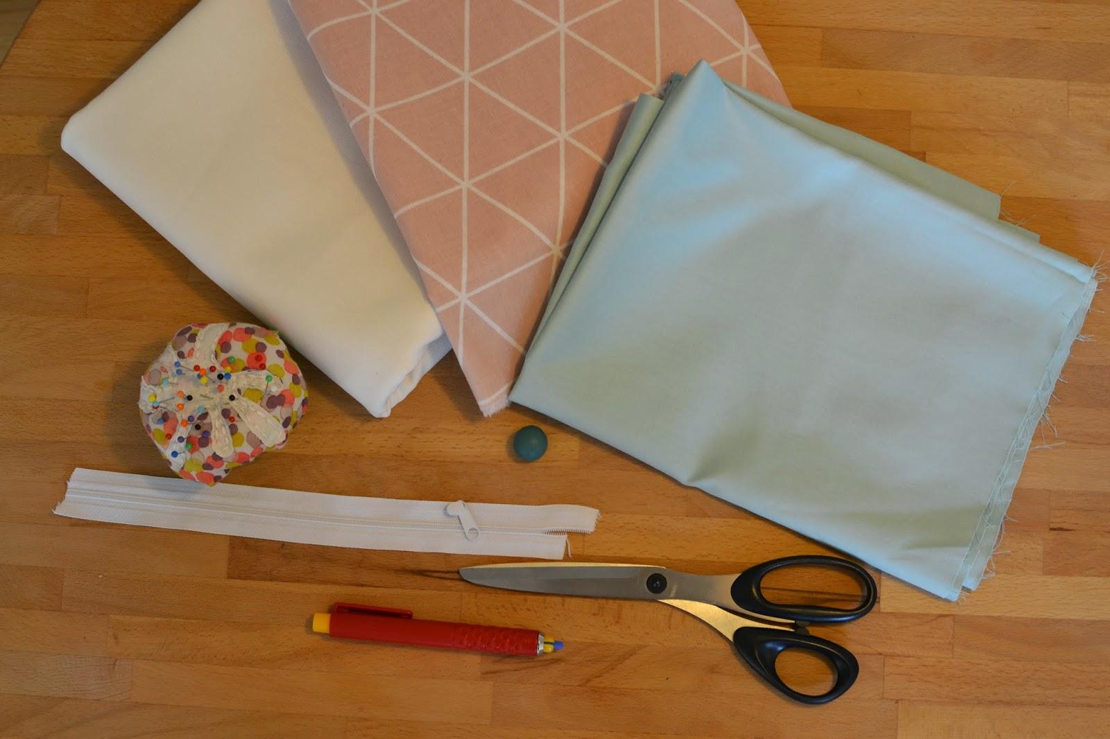 jurinde macht was anleitung kleine tasche mit schleife n hen. Black Bedroom Furniture Sets. Home Design Ideas