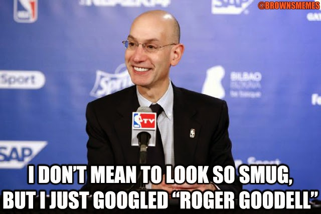 nba_g_silver11_600x400 brownsmemes time to put the nail in roger goodell's commissioner