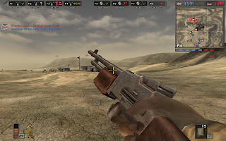 Battlefield 1942 Review