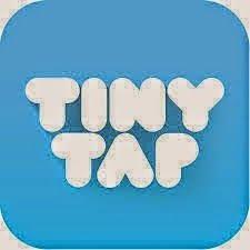 http://www.tinytap.it/