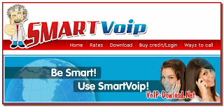 Download Smartvoip