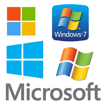 Penjelasan Windows RTM, Final, Retail, OEM & Original MSDN