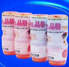 จิ๋มกระป๋อง ราคา 2,290 baht ฟรีค่าจัดส่ง สนใจติดต่อ ADMIN (panorama018@gmail.com)