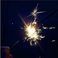 Brightest Sparklers