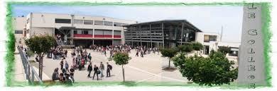 Notre collège