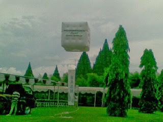 balon udara kotak