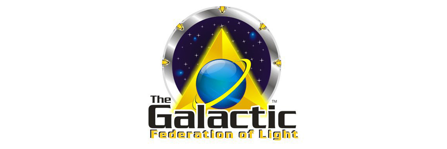 The Galactic Federation Of Light