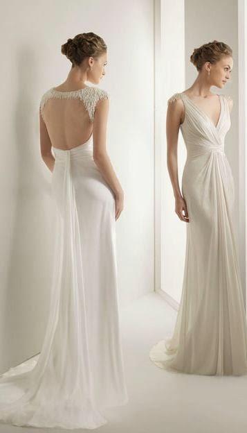 Hochzeitskleider Für Große Größen 2015