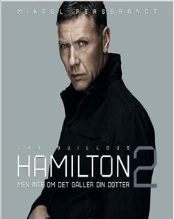 Hamilton 2 izle