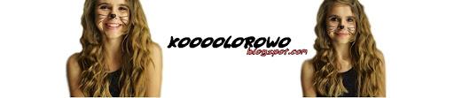 koooolorowo