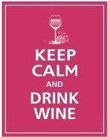 http://2.bp.blogspot.com/-7A2NlPgaxTw/UEJJ27RWU4I/AAAAAAAAcA4/EXklGKdJKTQ/s1600/wine4MA29061141-0034.jpg