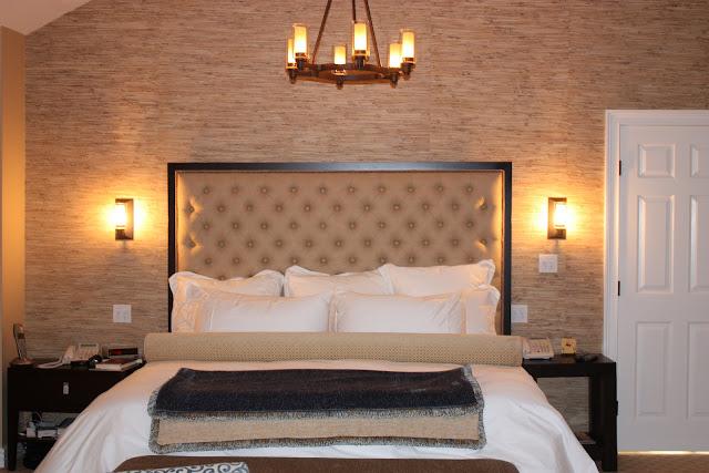 Kim Kardashian Bedroom Kardashian Interior Design And