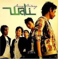 Chord Gitar Wali - Dik