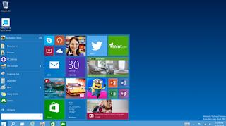 http://www.freesoftwarecrack.com/2015/08/windows-10-iso-activator-download-link.html