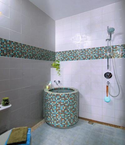 kamar mandi kamar mandi kamar mandi kamar minimalis