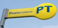 Cambiano i prezzi e i servizi di Poste Italiane: ecco quali sono i cambiamenti