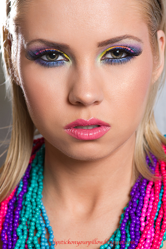 exotic makeup ideas. exotic makeup ideas. Exotic Makeup Looks. Exotic Makeup Looks. mochacian