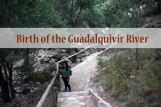 Nacimiento-del-rio-Guadalquivir