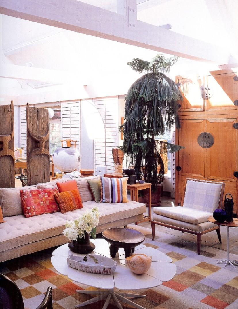 pinkpagodastudio jack lenor larsen. Black Bedroom Furniture Sets. Home Design Ideas