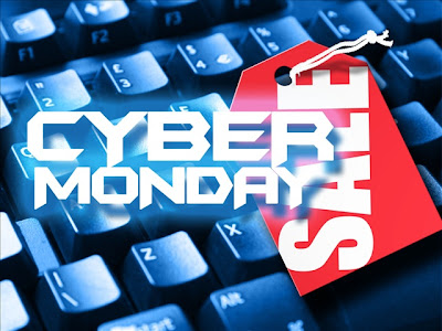 CyberMonday