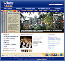 Webster University SPICE (Susan Polgar Institute for Chess Excellence)
